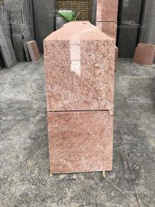 سنگ 40*40 مرمریت بجستان